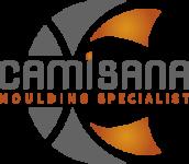camisana_logo_specialist